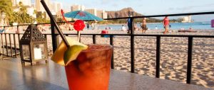 Food & Drink on Oahu